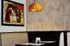 restaurant-libanez-valcea_2